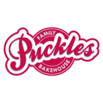 Puckles Family Bakehouse
